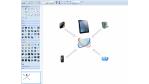 Kleine Helfer: Ein Diagramm auf die Schnelle im Browser mit Diagramly - Foto: Rainer Reitz