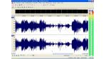 Musik-Editor im Test: Sound Forge Audio Studio 9