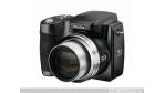 Digitalkamera im Test: Kodak ZD710 - Foto: Kodak