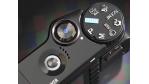 Digitalkameras im Vergleichstest: 10 bis 12 Megapixel