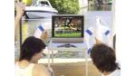 IFA: Portables LCD-TV mit 4:3-Display