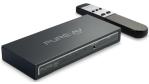 IFA 2006: Mehr HDMI-Schnittstellen