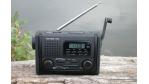 IFA: Das Kurbelradio läuft ohne Akkus