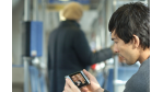 IFA 2006: Siemens zeigt Mobile TV und IPTV