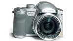 Vergleichstest: Superzoom-Digitalkameras