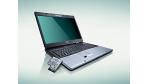 Notebook im Test: Fujitsu-Siemens Amilo Xa 2528