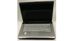 Notebook im Test: Toshiba Satellite A210-172