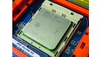 AMD stellt neue Phenom-Prozessoren für Desktop-PCs vor
