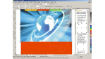 Bildbearbeitungssoftware im Test: Corel Draw X4