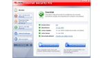 Trend Micro Internet Security Pro im Test