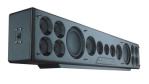 Surround aus einer Box: Soundstage 5.1 von Logic 3 - Foto: Logic3