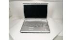 Multimedia-Notebook: Dell Inspiron 1720 - Foto: Dell