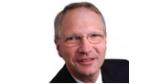 """Rüdiger Spies, IDC: """"IBM greift Oracle im Kerngeschäft an"""""""