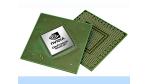 Neuer High-End-Grafikchip im Test: Point of View Geforce 9600 GT