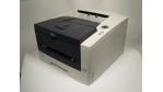 Schneller Drucker: Kyocera Mita FS-1100 - Foto: Kyocera