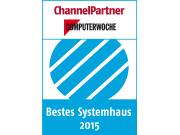 Systemhausumfrage 2015