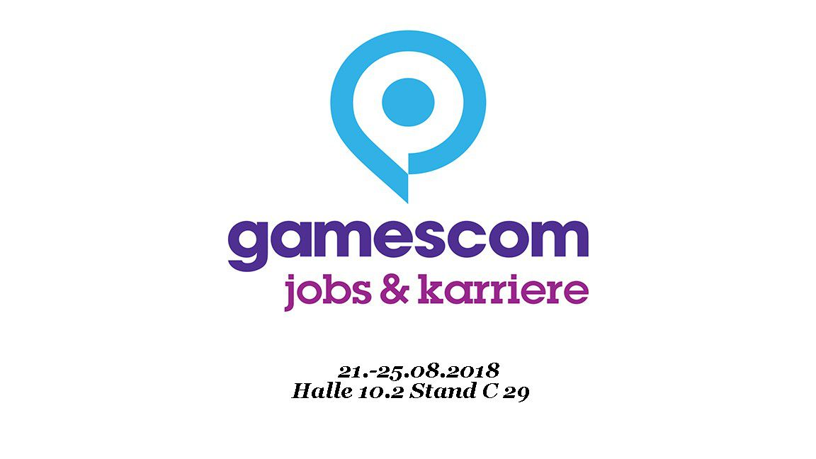 Premium - Foto: Gamescom / koelnmesse