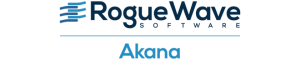 RoughWave Akana