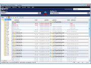 PureSync: Das kostenlose Tool unterstützt den Anwender beim Backup und Wiederherstellen von wichtigen Dateien beziehungsweise Ordnern. Darüber hinaus kann es ausgewählte Dateien und Ordner User-spezifisch zwischen zwei Orten synchronisieren.