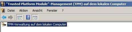 Bild: Windows-Praxis: Laufwerke mit BitLocker verschlüsseln Seite: 1
