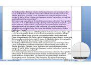 Genau: Über das Fadenkreuz mit Lupenfunktion kann der Benutzer den relevanten Bildbereich für den Screenshot exakt bestimmen.