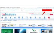 Hier finden Sie Ihren Gutschein-Code. Sie müssen sich dazu in TecChannel-Premium einloggen.