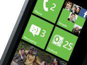 Windows Phone 7: Das Mango-Update stellt sich vor