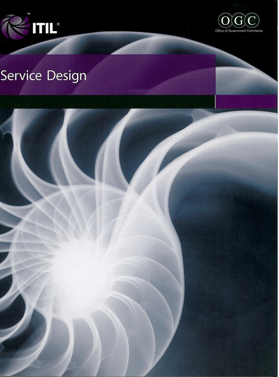 Zurück zum Artikel: Ratgeber - Cloud Computing verlangt klare IT ...